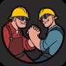 Teamwork.TF Logo