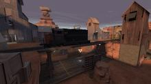koth_railbridge_b1