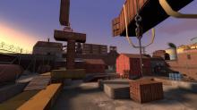 mvm_dockyard_rc7