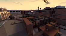 mvm_trainyard_rc3d
