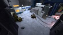 pl_moonbase_rc3