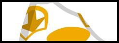 Crux Sci Icon