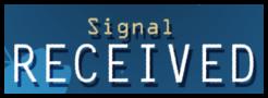 Sig Rec Icon